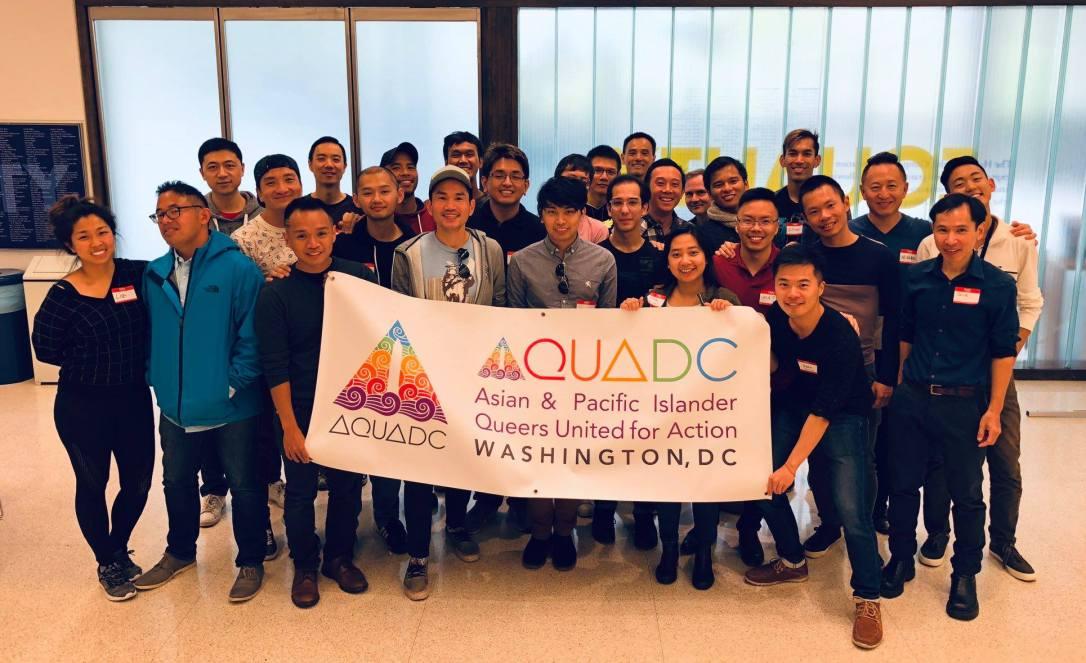 AQUA Group 2018
